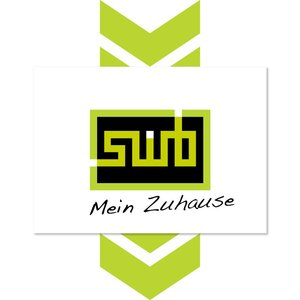 Design Relaunch Neues Logo